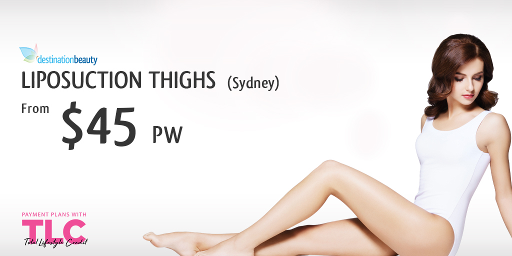 Liposuction Thighs_PW $45